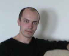 Байдук Дмитрий