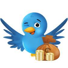 Новости в Твиттере!