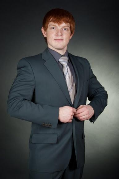 Александр Цырульников