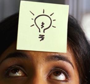 Как начать бизнес в сети - 9 вопросов начинающим