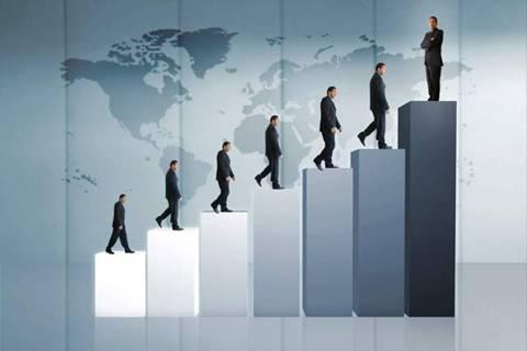 Планирование шагов достижения цели