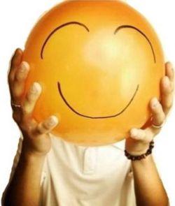 Позитивное мышление - раскрываем секрет