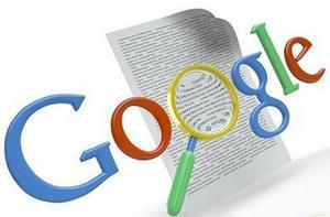 Преимущества и недостатки контекстной рекламы в Google