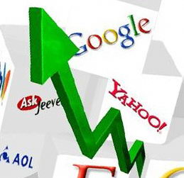 Продвижение сайтов и контекстная реклама