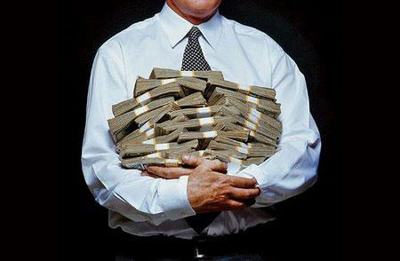 Заработок на всплывающей рекламе - стабильный источник пассивного дохода