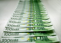 Заработок на конвертации трафика в деньги