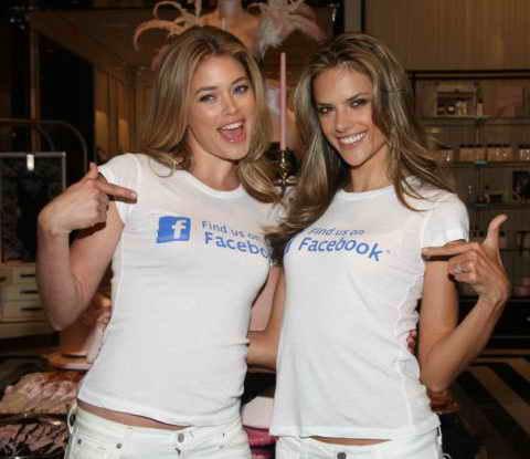 Инструменты продвижения на Facebook. Раскрутка в социальной сети - основные моменты