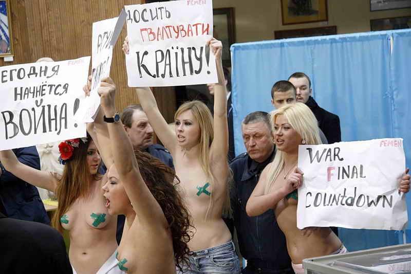 Выгодная покупка голосов Вконтакте