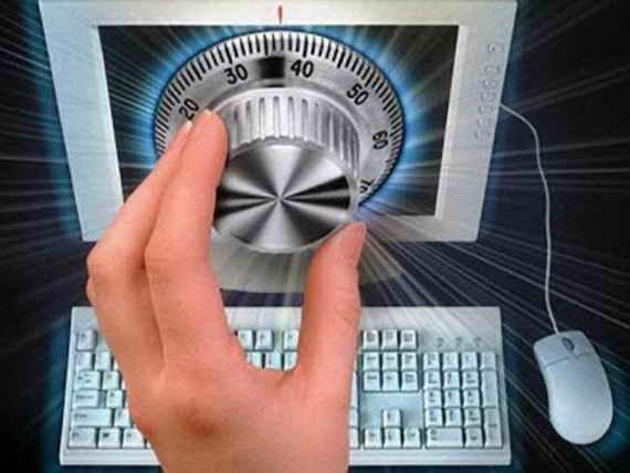 Как от взлома защитить страницу Вконтакте