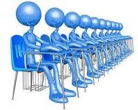Как сделать группу в одноклассниках