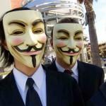 Быстрый доступ в Одноклассники через анонимайзеры