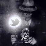 Как выложить фото в Твиттер?
