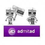 Адмитад – партнерка нового поколения