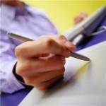 Краткий обзор конкурсов для блоггеров на лето 2012