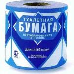 30+3-cool-statuses-for-VKontakte