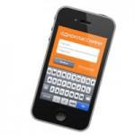 Одноклассники через мобильный телефон – это просто и удобно!