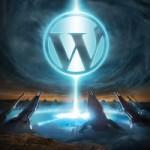 Шаблон блога для WordPress или как выбрать бесплатную тему?