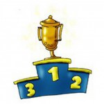 Золотая осень 2012: конкурсы для блоггеров