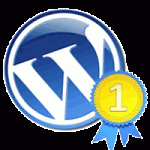 Создать блог или 10 причин, почему я люблю WordPress