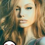 Опрос: какие самые красивые девушки Вконтакте (фото)?