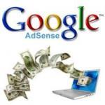 Как зарегистрироваться в Google Adsens и монетизировать блог?