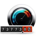 Счетчик Мail ru – добавляем сайт в Майл ру рейтинг
