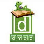 Добавить в DMOZ свой сайт. Регистрация в ДМОЗ каталоге