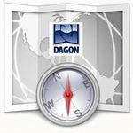 Создать карту сайта: плагин Dagon Design Sitemap Generator