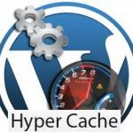Кэш WordPress – ускоряем скорость блога (плагин Hyper Cache)