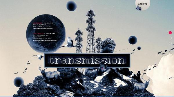 transmissioninc.com