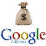 Адсенс реклама на сайт с помощью плагина Whydowork Adsense