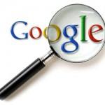 Как добавить Google поиск по сайту?