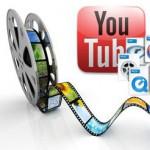 Вставка видео с YouTube на сайт WordPress – проще некуда!