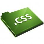 Что такое CSS? Основы CSS верстки для начинающих