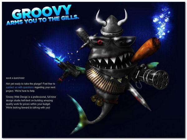 groovywebdesign-com