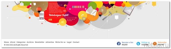 webdesignerdepot-com