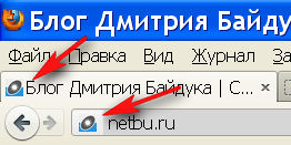 Как вставить favicon? Фавикон WordPress