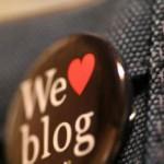 Как вести блог? Секреты успеха в блоггинге
