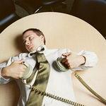 Как себя заставить работать?! 5 советов по ведению блога