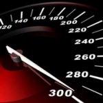 Как увеличить скорость индексации? Залетаем в Google и Яндекс!