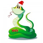 Отчет за год и мои планы на 2013 год. Порвем блогосферу!