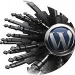 Плагины для блога: какие самые нужные плагины WordPress?