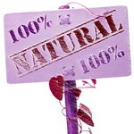 Естественные ссылки или SEO ссылки, что лучше? 5 критериев выбора