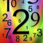 Как правильно организовать свое время и всё успеть?