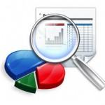 Как проверить позиции сайта в поисковиках бесплатно и быстро?