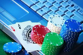 Как заработать на покере