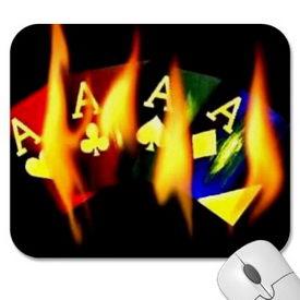 Можно ли заработать на покере