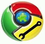 Расширения (плагины, дополнения) для Google Chrome. Работай в Хром продуктивно!