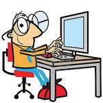 Как написать статью для сайта? Правильное написание статей для сайтов и блогов