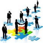 Как пригласить рефералов и заработать больше других?